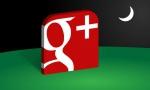 消费者版的Google+将于4月2日停止服务