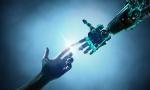 人工智能VS服装设计师!未来设计师会被人工智能取代吗?