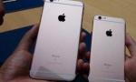 苹果业绩神话终结:iPhone、中国市场双双熄火