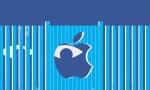 在惩罚研究间谍后,苹果重新激活Facebook的员工应用程序