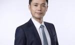 OPPO CEO陈明永:上半年将推出5G手机 探索5G应用场景