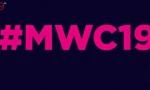 中国移动将在MWC2019公布5G商用计划 终端及IoT产品有望亮相