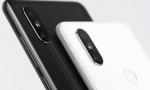 Counterpoint:2018年全球智能手机出货量下降4%