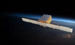 随着火箭公司的激增,新的使能技术应运而生,成为太空竞赛的下一波浪潮