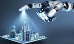 科大讯飞董事长刘庆峰:掌握AI的人类更强大