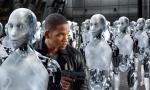 美国超级碗广告中出现了更多的机器人,这意味着什么?