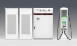 大众汽车的Electrify America将使用特斯拉电池组来降低充电成本