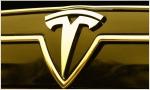 特斯拉将以每股4.75美元价格收购电池制造商Maxwell