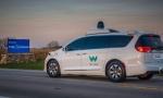 自动驾驶面世十年:科技公司与主机厂的收获与反思