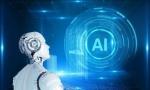 人工智能公司Databricks获2.5亿美元新融资