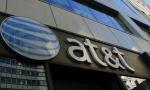 打着5G招牌卖4G服务 Sprint起诉AT&T欺骗消费者
