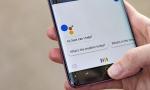 谷歌语音助手副总裁讲述开发故事,挑战Alexa不容易
