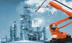 AI走入工业物联网 逐步打造制造智能化