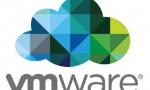 VMware收购合作伙伴AetherPal 聚焦物联网市场