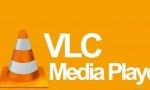 下一代VLC媒体播放器更新支持VR