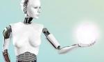 《纽约时报》:AI已成必需品,机器人记者正在崛起
