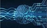 机器学习和人工智能的2019年行业发展趋势