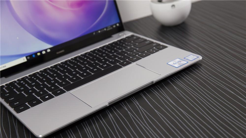 新年职场加速 华为MateBook 13笔记本全面助力