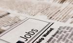 Jobvite融资2亿多美元并收购了三家招聘初创公司以扩大平台游戏