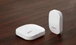 亚马逊将要收购家用网状路由器初创公司Eero