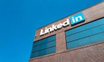 LinkedIn推出全新的直播视频直播LinkedIn Live