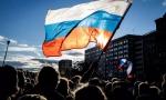 俄罗斯计划测试一个将国家与互联网断开连接的终止开关