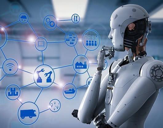 特朗普下发行政命令 要求将更多资源和投资用于发展AI