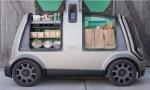 Nuro获软银愿景基金9.4亿美元投资,推出L4无人配送车助力自动驾驶配送服务