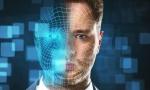 苹果Face ID新专利让3D打印面具无法再瞒天过海