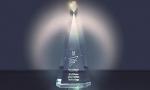 """Adobe授予软通动力""""用户体验创新大奖"""""""
