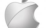 Apple聘请了数十名机器学习天才来改善Siri的人工智能