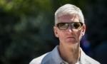 高盛:苹果服务收入太依赖谷歌 需推出服务捆绑包增收