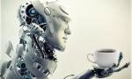 外媒:中国人工智能发展太快 美国也要加大研发力度
