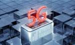 """打造5G时代营销新""""网格"""""""