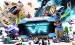 技术革新与应用赋能VR/AR发展