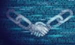 IBM与韩国信用卡公司合作 改善人工智能和区块链技术的应用