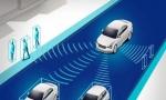 软银10亿美元投资机器人配送公司 加码无人驾驶领域