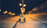 人工智能+机器人:制造业效率提升新机会