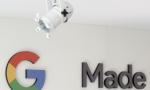 传谷歌将推出Pixel Watch,发力智能硬件