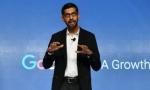 谷歌宣布今年投资130亿美元 在美国各地大兴土木