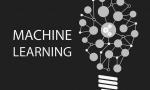 全新Watson Machine Learning Accelerator助力机器学习训练,速度超越竞争对手46倍