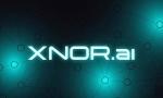 AI边缘化时代来临!Xnor.ai带你看不一样的人工智能