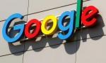 保密协议还不够 谷歌被曝用空壳公司参与数据中心谈判以免受干扰