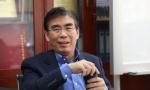 清华大学教授魏少军:自动驾驶最重要的是处理突发事件!
