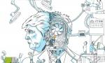 """美国发布AI版""""曼哈顿工程"""",中美顶级战略打响"""