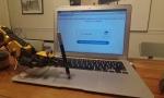 Quora热议:谷歌机器人验证只是点个勾,为什么就是做不到?