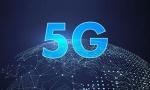 广东移动5G深圳外场完成智能电网一阶段测试