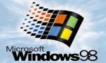 微软发布了14代windows系统,而国产操作系统依然在路上