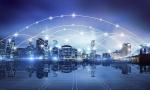 2019年存储、云计算、DevOp、人工智能等技术的发展预测