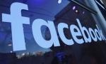 Facebook为Oculus Rift GearVR增加了语音识别功能